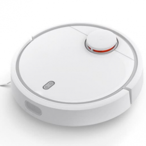 $94 off MIJIA Smart Robot Vacuum Cleaner @ Joybuy