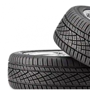 Up to $225 Back on Select Sets of 4 Tires & Installation @Goodyear Tire