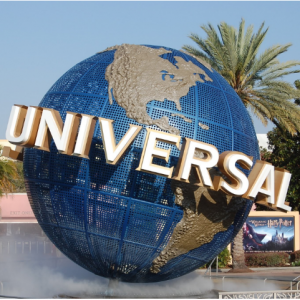 Universal Studios Tickets from $106