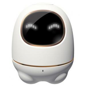 $10 off Alpha small egg intelligent cloud escort robot TYS1 @ Joybuy