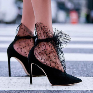 Up To 80% Off Sale (Jimmy Choo, Valentino, CHLOE & More) @ Net-A-Porter UK