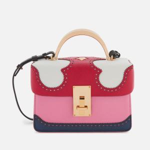 The Volon, meli melo, Michael Kors & More Handbags on Sale @Coggles