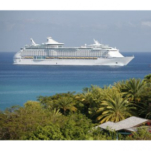 Royal Caribbean Cruises with Up to 71% OFF @Avoya Travel
