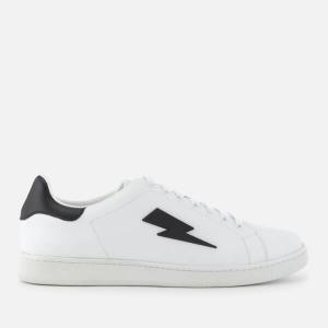 Vans, Y-3, Veja and More Men's Shoes on Sale @Coggles
