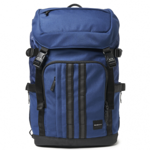 Oakley Select Men's Apparel & Accessories Up to 70% Off: Utility Backpack