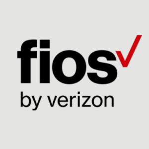 Verizon Fios: 100/100 Mbps Internet + $50 Visa Prepaid Card