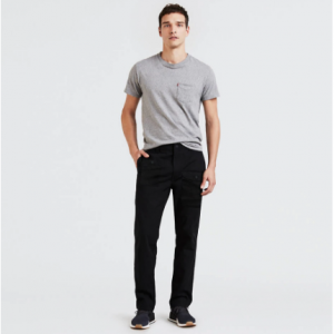 Levi's Warehouse Sale: Men's 541 Tac Cargo Pants