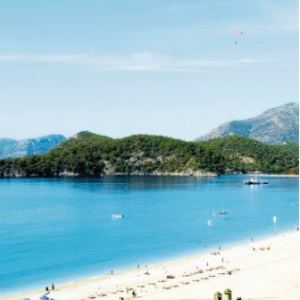 TUI Summer Holidays 2019 - Up to 50% OFF