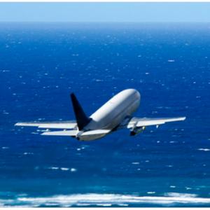 Cheap Round Trip Flight Deals Under $100 for 2019 Spring Getaway @Skyscanner