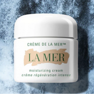 La Mer Crème de la Mer Moisturizing Cream, 2 oz.