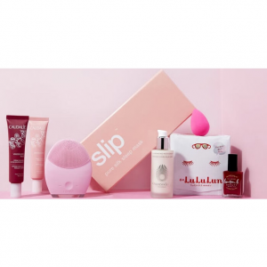 Valentine's Day: 20% Off 5000 Products @ SkinStore