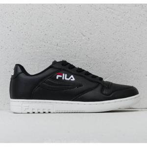 FILA FX100 LOW 6f4d82169faa