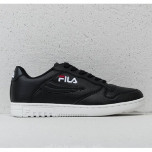 FILA FX100 LOW
