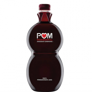 $3 off Pom Wonderful Pomegranate Juice, 60 oz. @ Costco