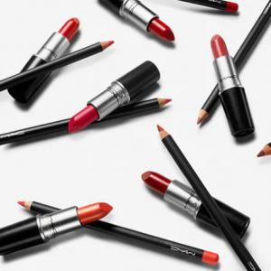 15% Off Your Order + Free Lip Duo ($36.50 Value) On $65+ @ MAC Cosmetics