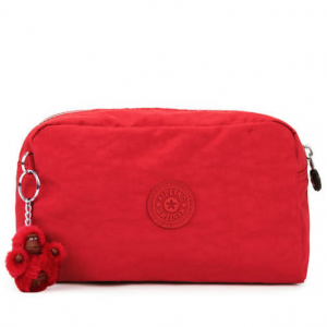 Gleam Large Pouch