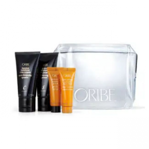 Oribe travel kit
