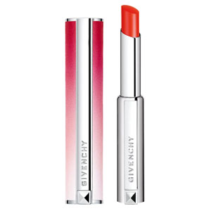 Givenchy Power of Color Spring 2019 Le Rouge Perfecto, Beautifying Lip Balm