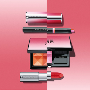 Givenchy Beauty 2019 Spring Limited Edition From $24 @ Neiman Marcus