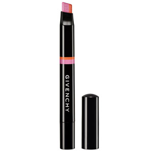 Givenchy Power of Color Spring 2019 Dual Liner, Limited Edition Two-Tone Eye Duo