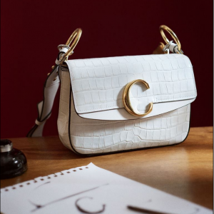 Up to $1500 Free Gift Cards on New & Bestselling Chloé bags @ Neiman Marcus