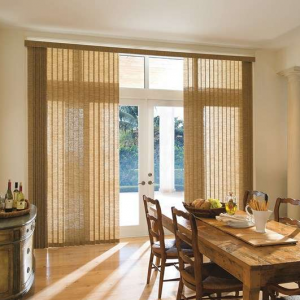 Up to 30% off Sitewide Blowout @ Blinds.com