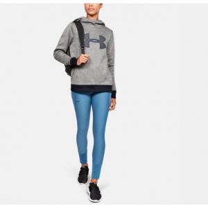 Armour Fleece® Big Logo Women's Hoodie