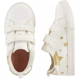 OshKosh Star Sneakers
