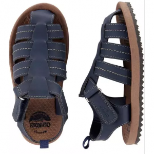 OshKosh Fisherman Sandals