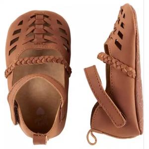OshKosh Sandal Baby Shoes