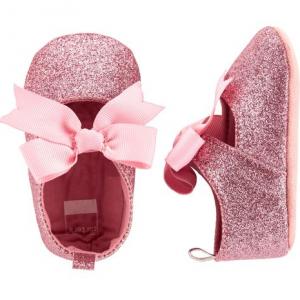 Carter's Mary Jane Baby Shoe