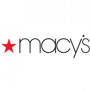 Valentines Day Sale: Up to Extra 20% Off Select Fashion, Beauty, Home & Kitchen @ Macy's