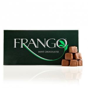 Frango Chocolates 45-Pc. Milk Mint Box of Chocolates