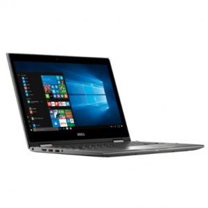 """Dell Inspiron 13 7375 Laptop: Ryzen 7 2700U, 13.3"""" 1080p, 256GB SSD @Best Buy"""