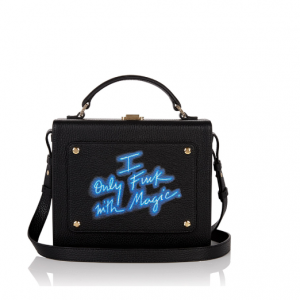 """Art Bag 
