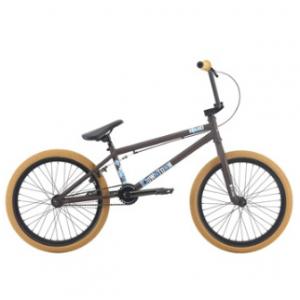 Source BMX - Up to 60% OFF BMX Bikes, BMX Frames, Wheels, BMX Tool Kits
