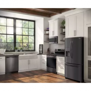 Presidents Day Sale: Up to 50% Off  Home Appliances @ AJ Madison