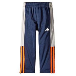 adidas Kids Striker 17 Pants (Toddler/Little Kids)