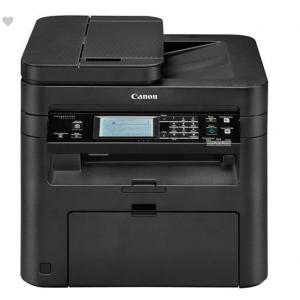 Canon imageCLASS MF247dw Wireless All-in-One Monochrome Laser Printer @Adorama