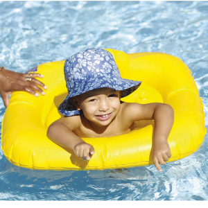 Toddler Swim Float