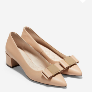 Cole Haan - Up to 80% off Clearance,  Men's and Women's Shoes