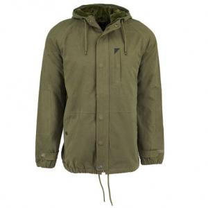 Globe Men's Dion Agius Stormer Jacket