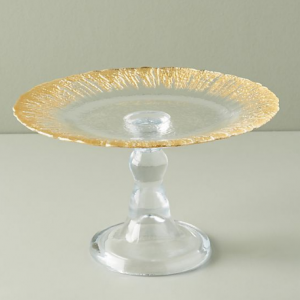 Thistlewhit Cake Stand