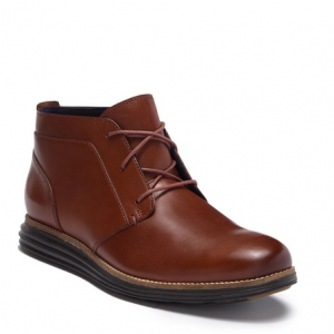 Cole Haan Original Grand Chukka Boot