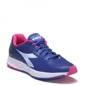 Diadora Action +3 Sneaker