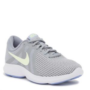 Nike Revolution 4 Running Sneaker