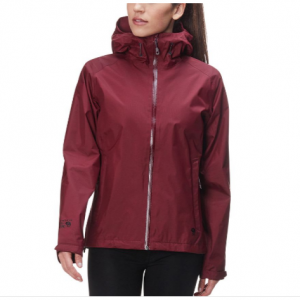 Backcountry Semi-Annual Sale - Up to 50% OFF Patagonia, Marmot, Mammut & More