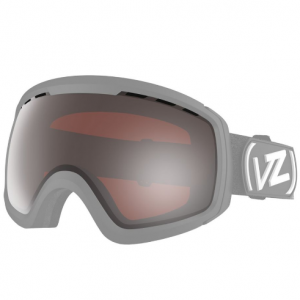 VonZipper Feenom NLS Spherical Goggles Replacement Lens