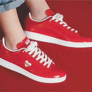 $100 for Women's Originals Stan Smith Shoes @ Adidas