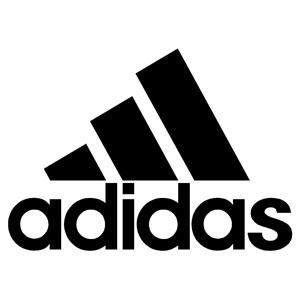 Купи 1 и на выбранную вторую обувь adidas NMD получи 50% скидку @ Ebay